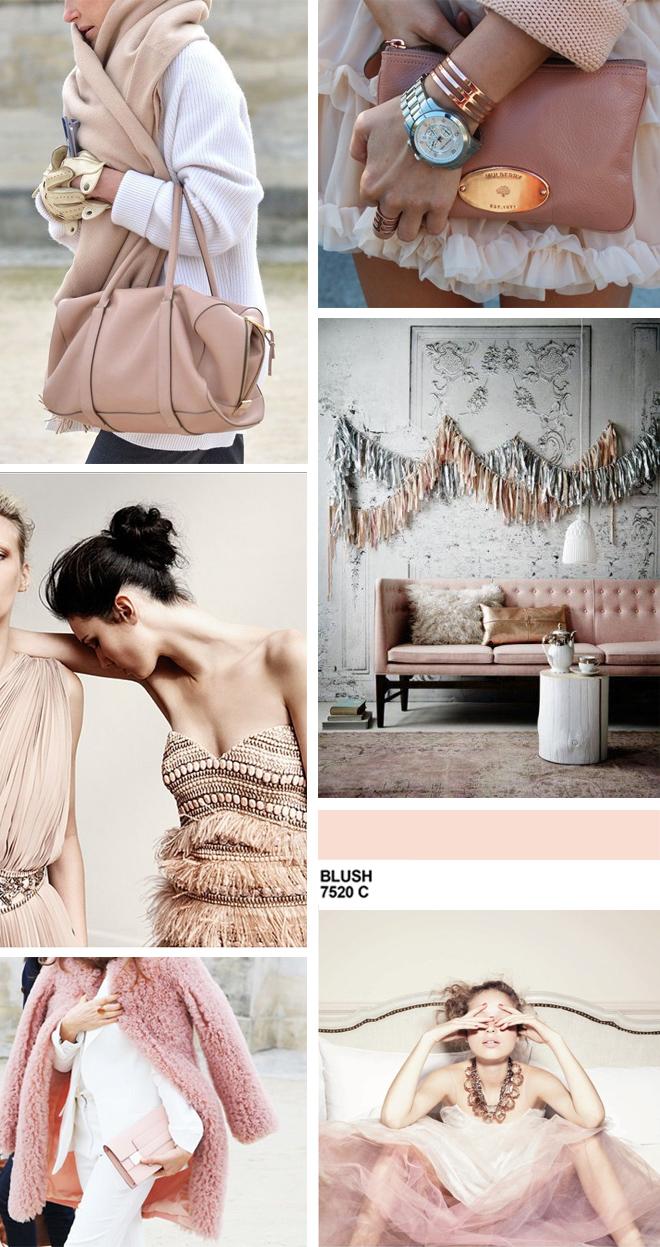 Blush-copy1.jpg