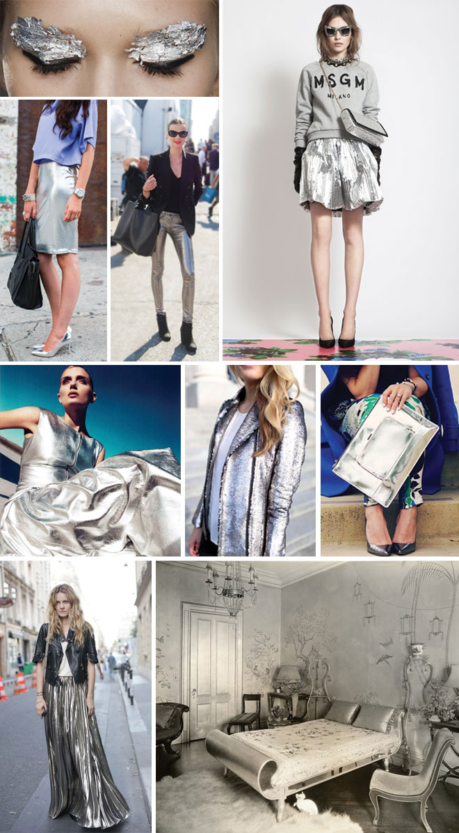 Silver-blog.jpg