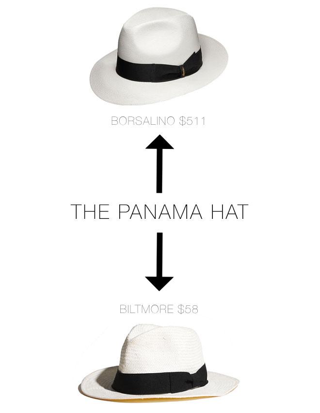 Panama-Hat.jpg