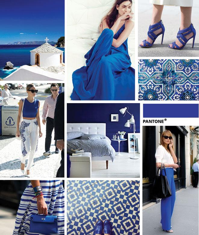 Grecian-Blue.jpg