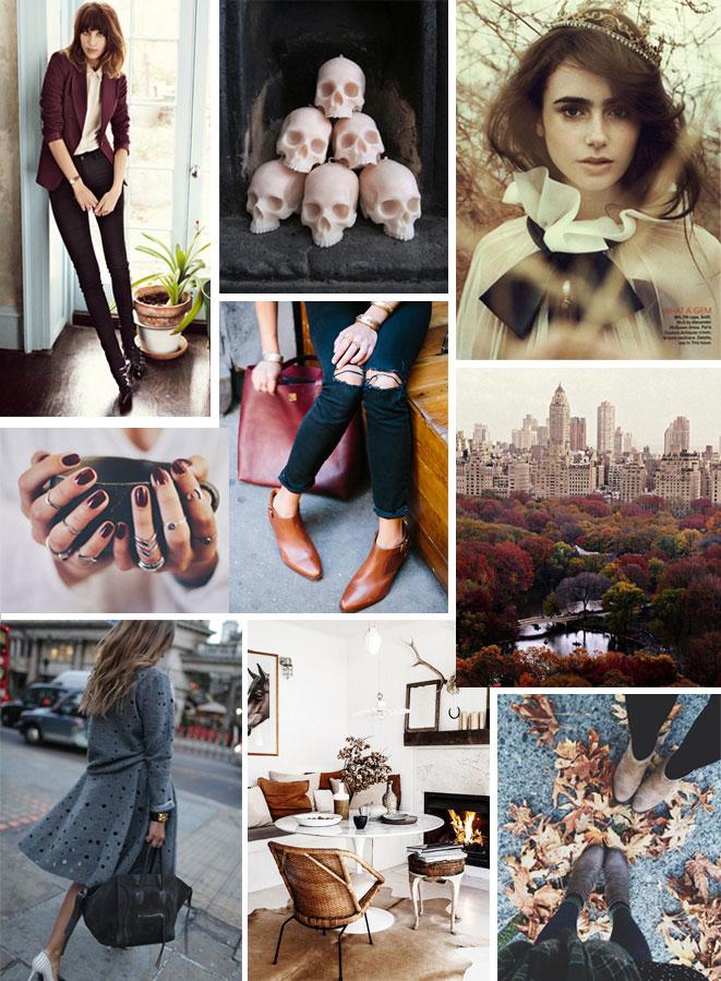 Hello-October.jpg