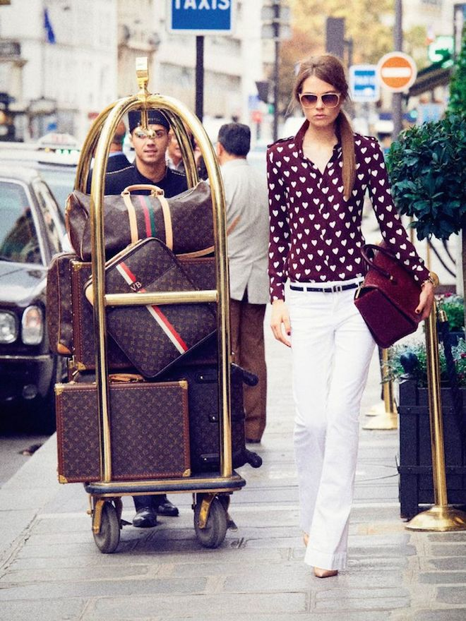 louis-vuitton-luggage.jpg