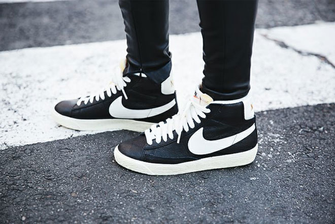 Nikes-2.jpg