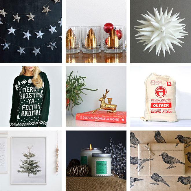 Etsy-Elite-Holiday.jpg