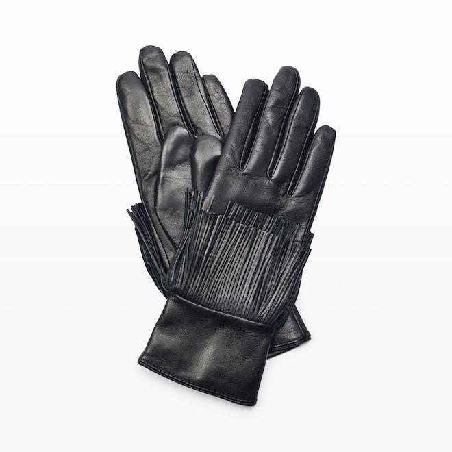 club-monaco-gloves.jpg