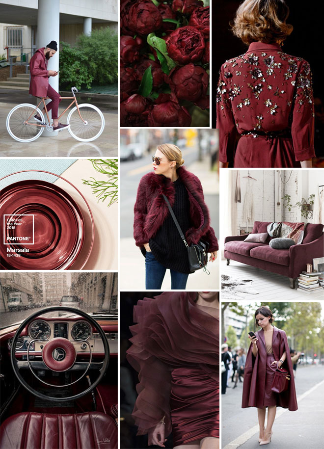 Color-Code-Marsala.jpg