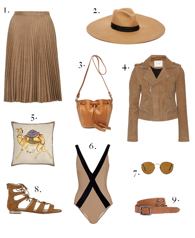 Camel-CC-Shoppable