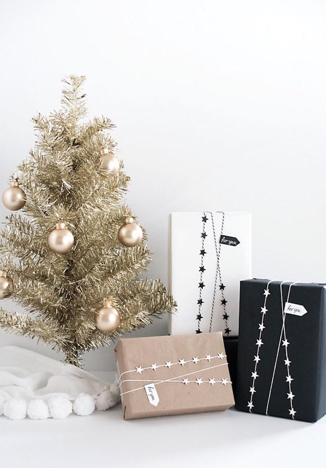 DIY-Star-garland-gift-wrap-2.jpg