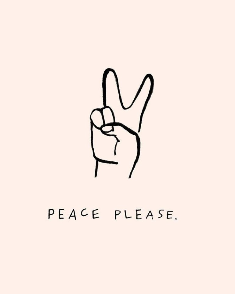 peace-please-illustration