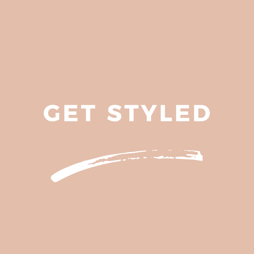 get styled.png
