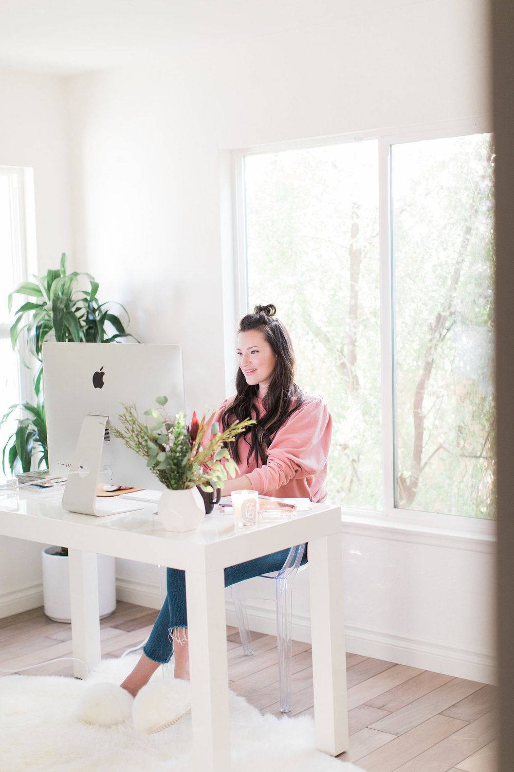 The Life Styled Catherine Sheppard Office.jpg