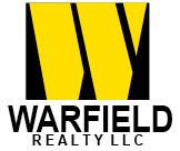 Warfield Realty, LLC