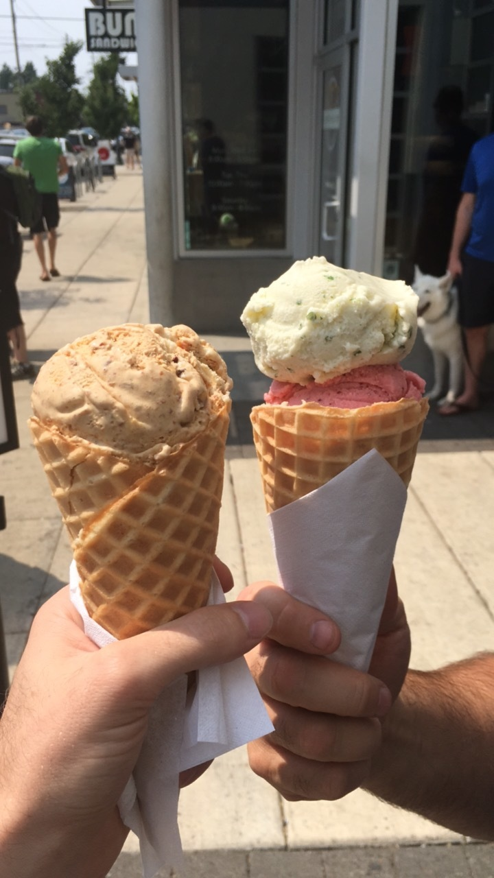 salt and straw.JPG