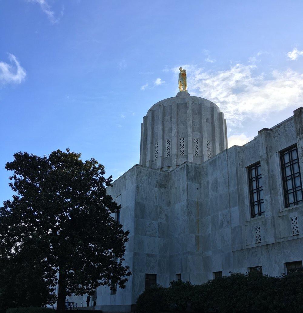 OR Capitol Blue Skies.jpg