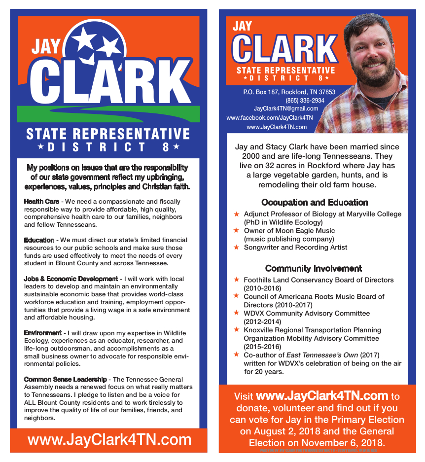 Jay Clark - Rack Card Final.jpg