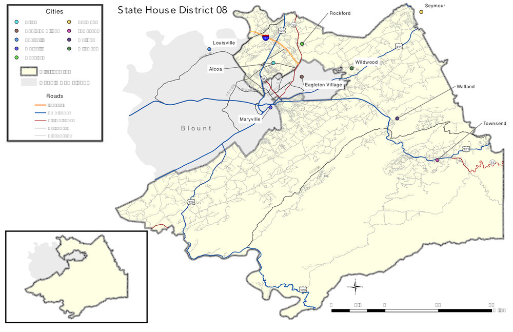 Jay_Clark_District8_Map.jpg