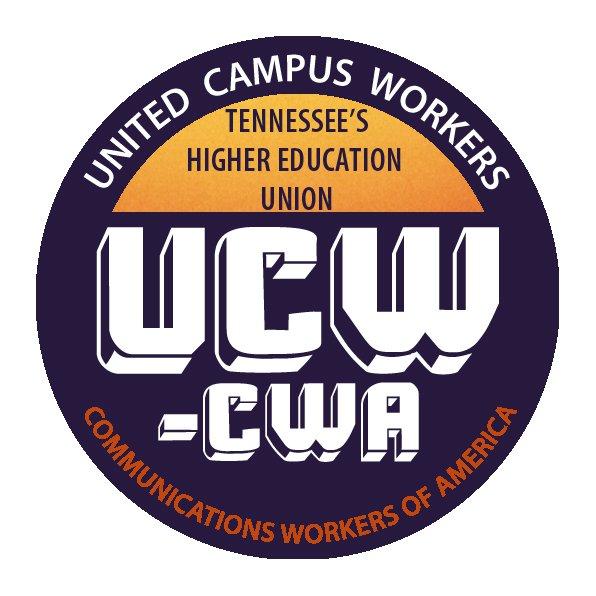 ucw-cwa-jay-clark.jpg