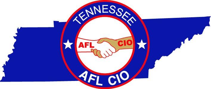 TNAFLCIO-Logo-jay-clark.png