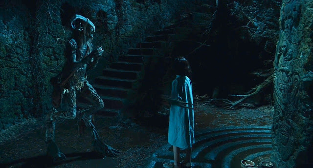 Pans-Labyrinth-Screen.jpg