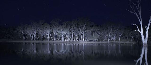 lake-mungo.jpg