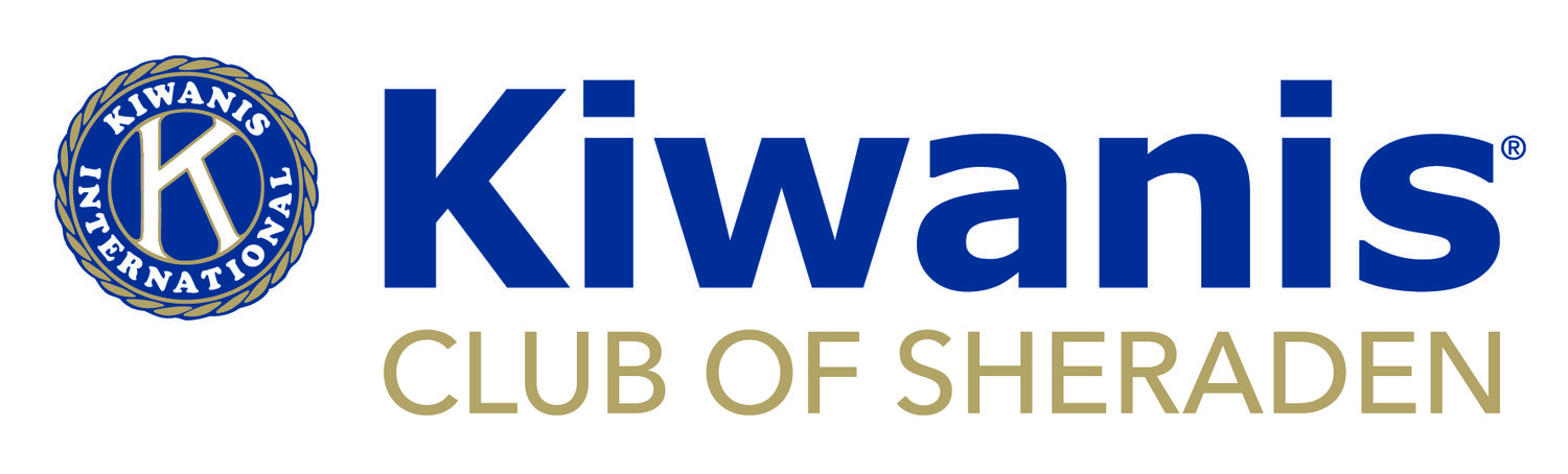 Kiwanis Club of Sheraden