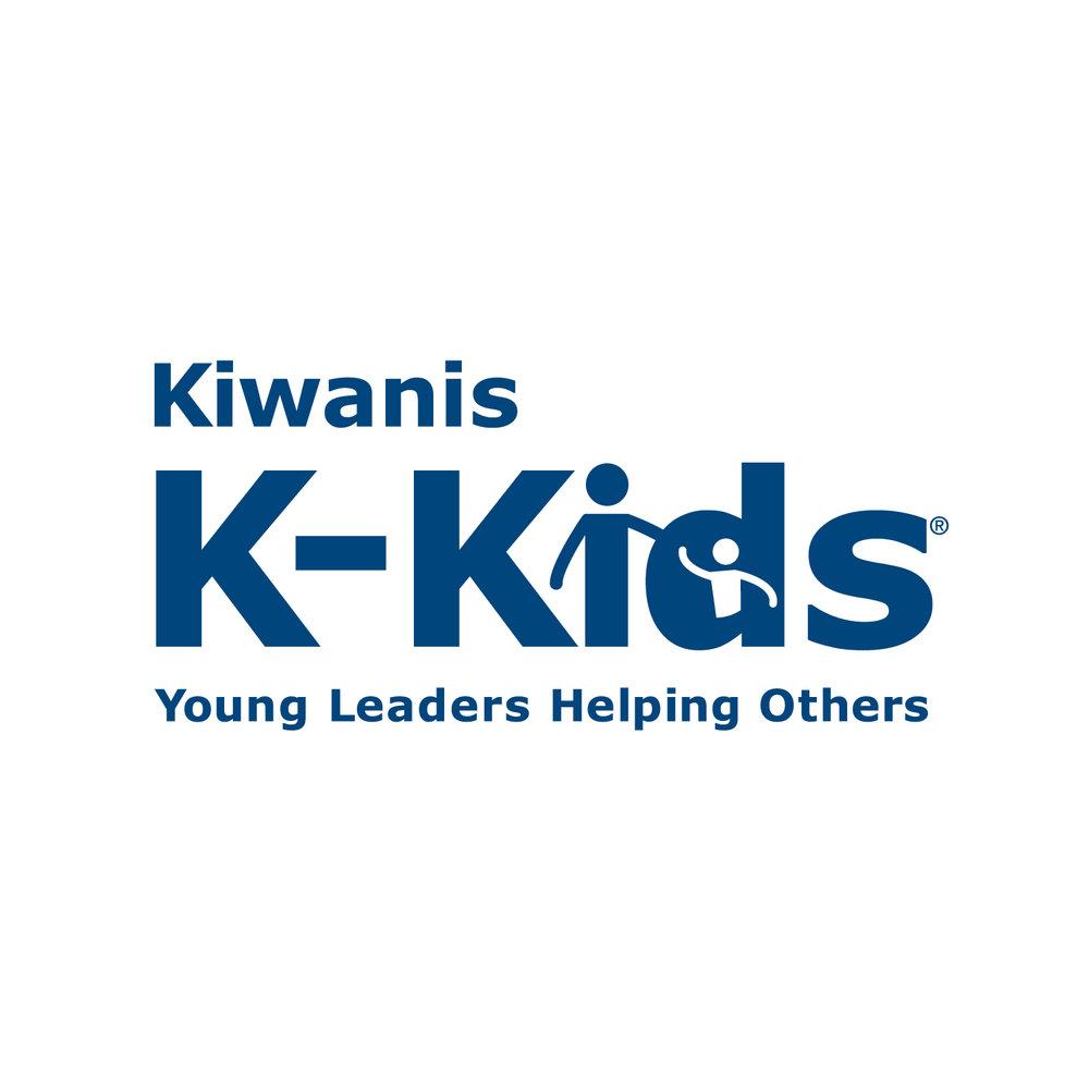 KIK_logo_1PMS.jpg