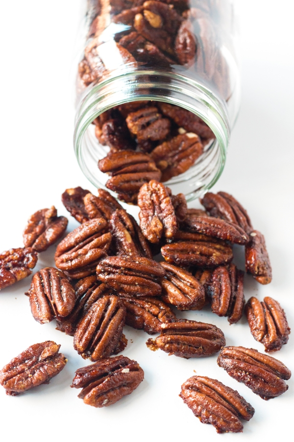IMG_2547_candied-pecans.jpg