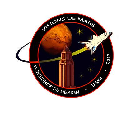 PETITE PATCH MARS.jpg