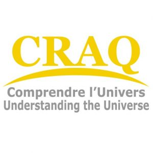 cropped-Logo_CRAQ_Blanc_Carré-300x300.jpg