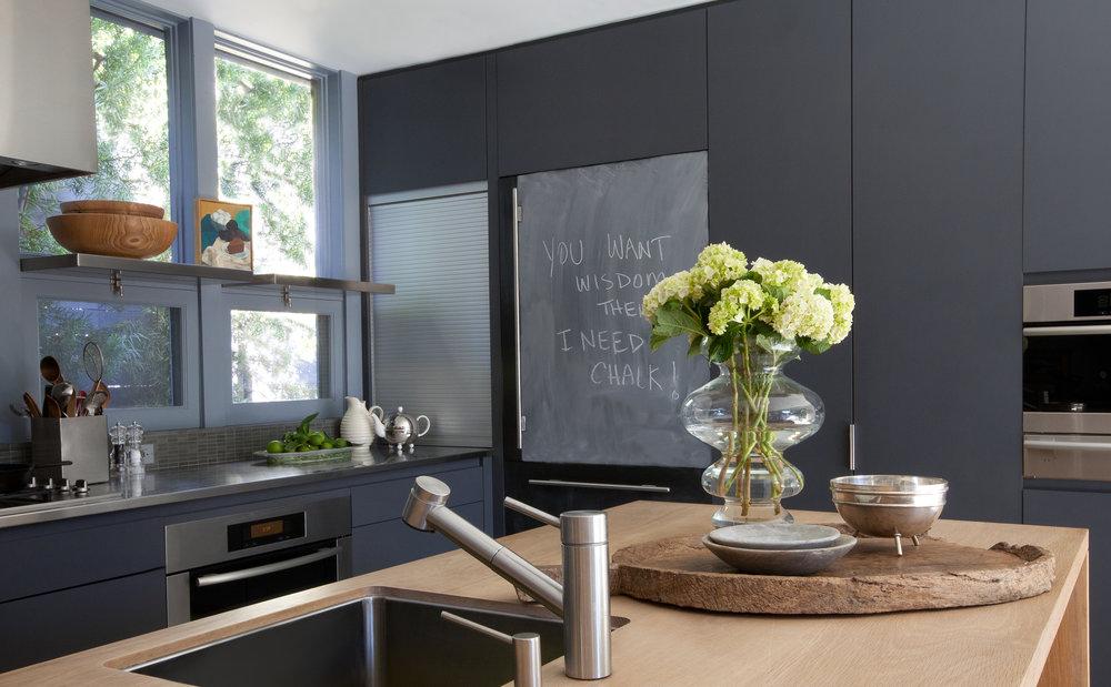 Brentwood_kitchen.jpg