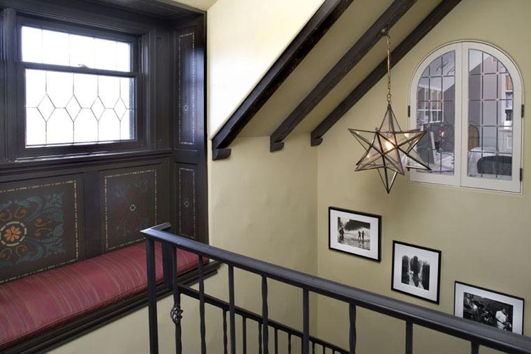 goldstine stair.jpg