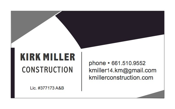 KM CONSTRUCTION FINAL LOGO 5 copy 2.jpg