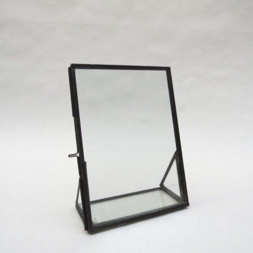 Metal Frame — Foraged Home
