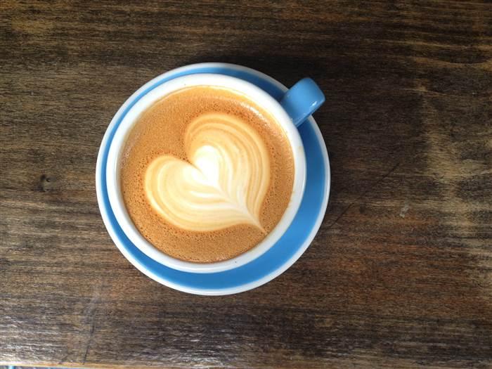 heart coffee.jpg