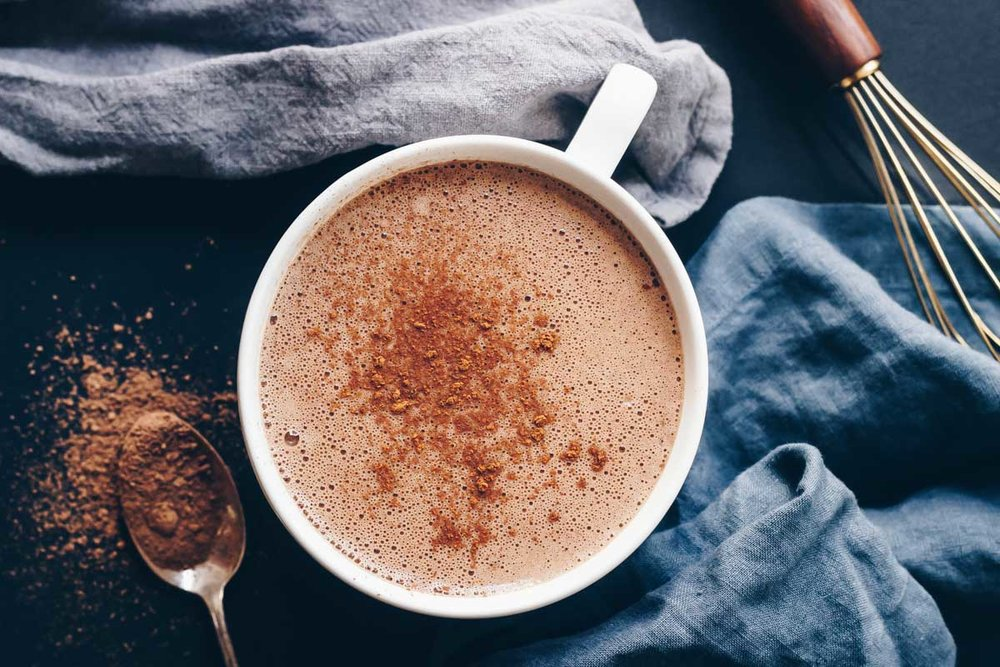 Superfood-Hot-Chocolate-3-of-3.jpg