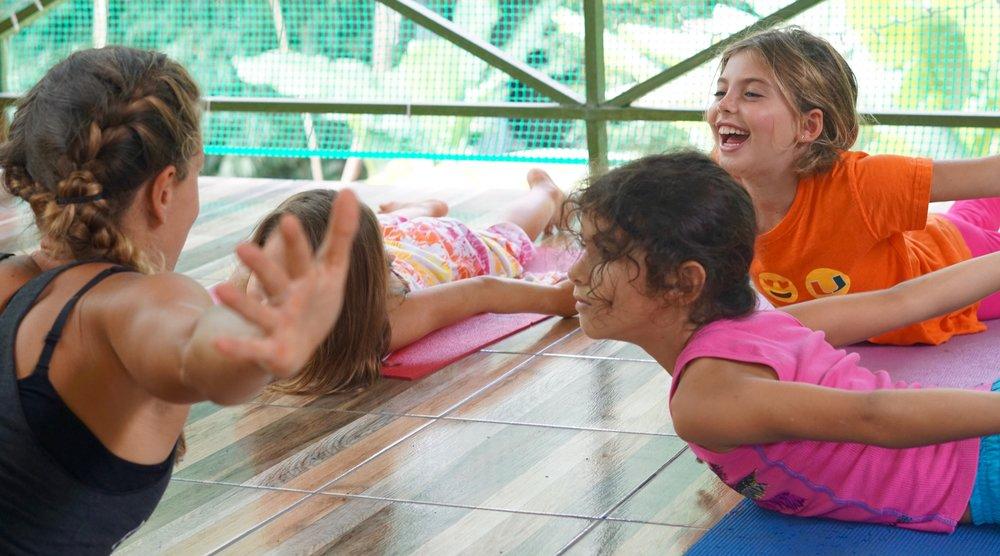 CR Kids Yoga.jpg