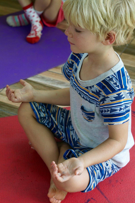 julian meditate .jpg