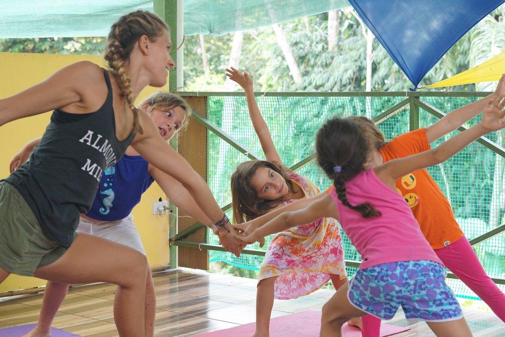 CR Kids Yoga2.jpg