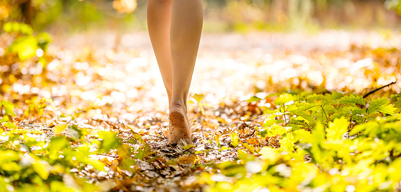 earthing-walking-meditation.jpg