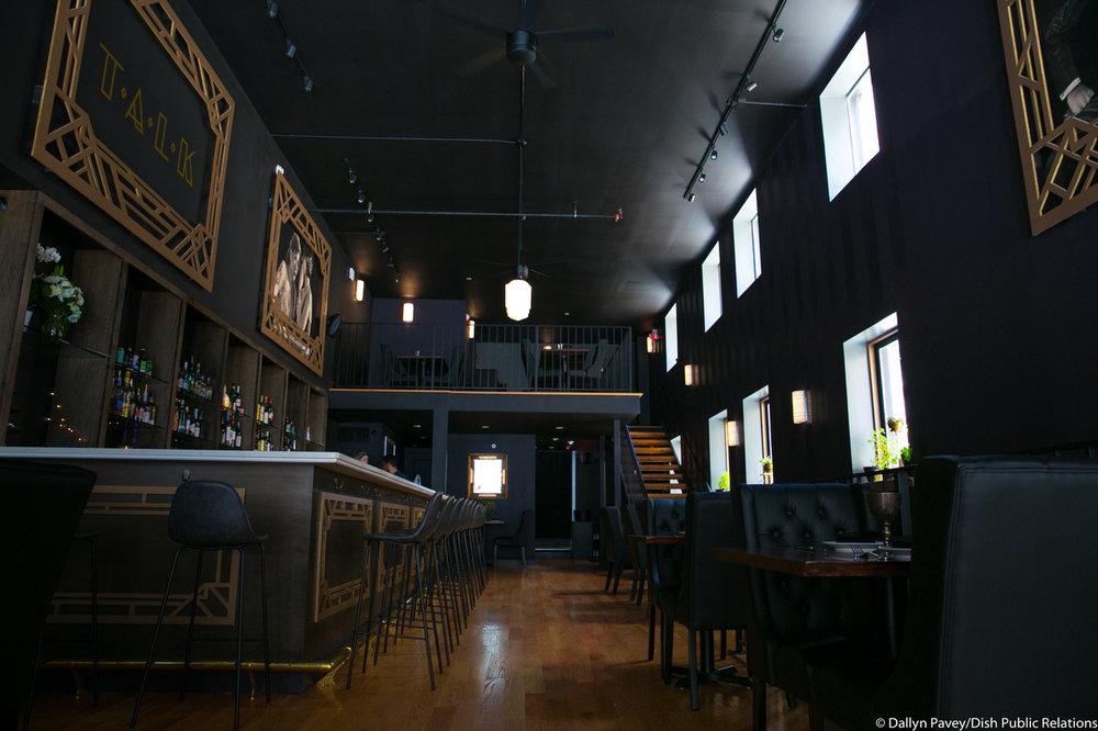 Interior 01.jpeg