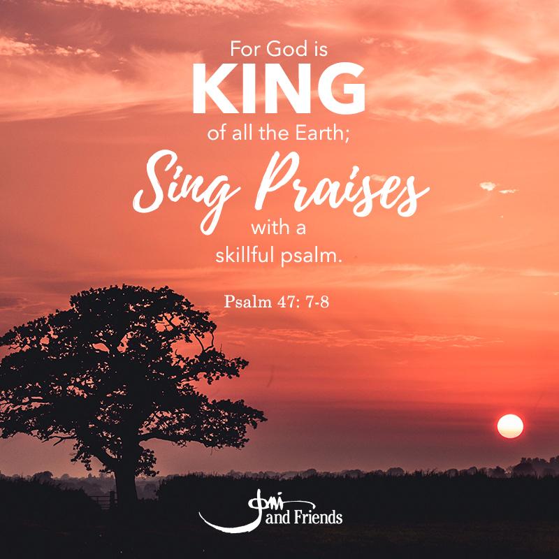 Psalm 47 7-8.jpg