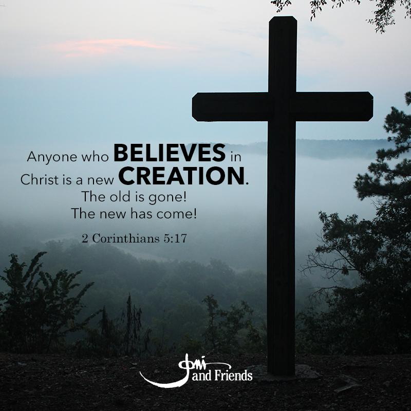 2 Corinthians 5 17.jpg
