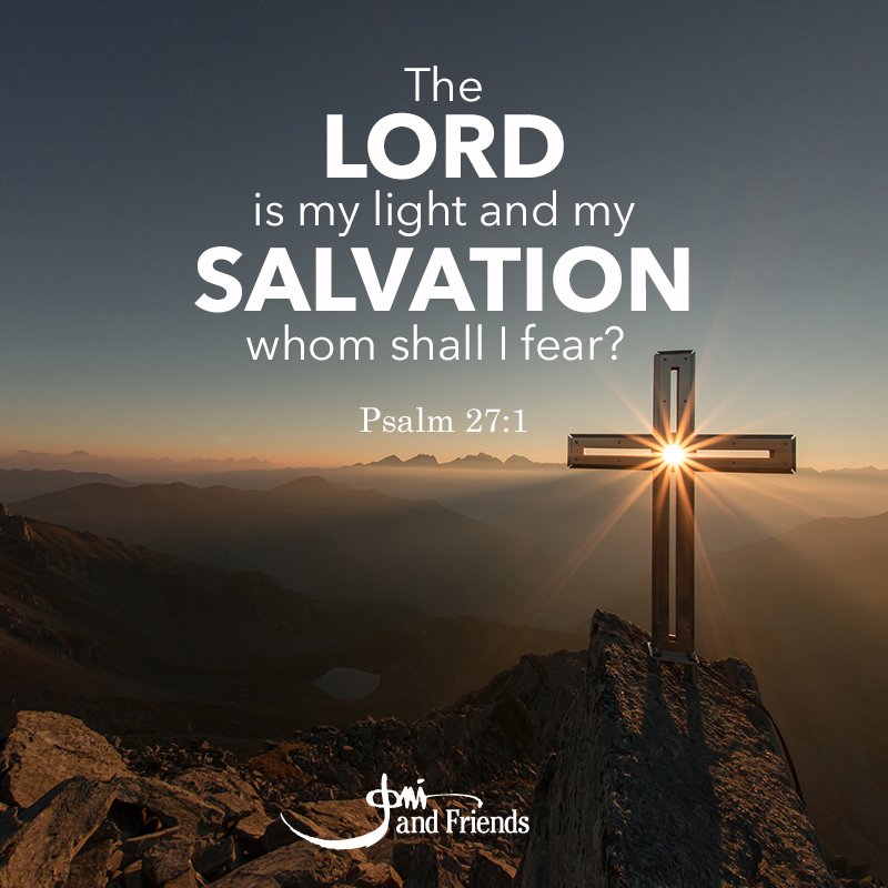 Psalm 27 1.jpg