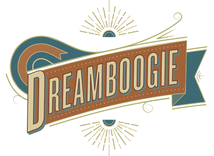 Dreamboogie | Modern Blues from Melbourne Australia