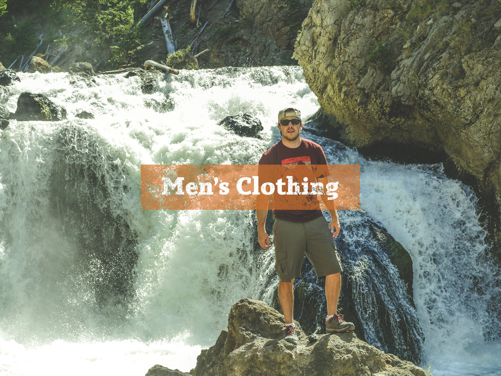The Journey_Men's Clothing_Main Page.jpg