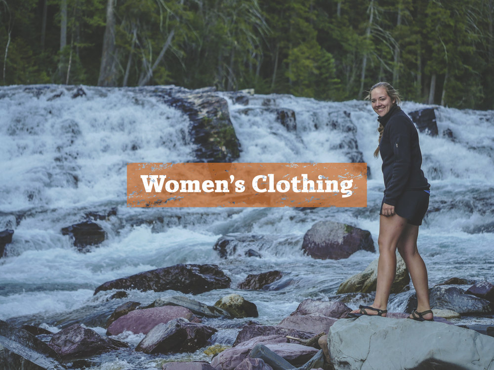 The Journey_Women's Clothing_Main Page.jpg