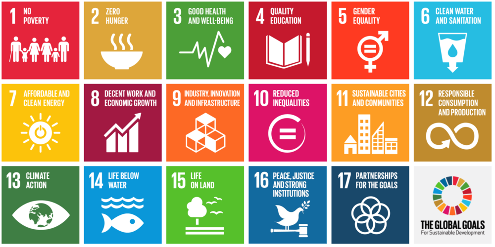 2016-03-14-1457981223-735269-17sustainabledevelopmentgoalsgraphic.png