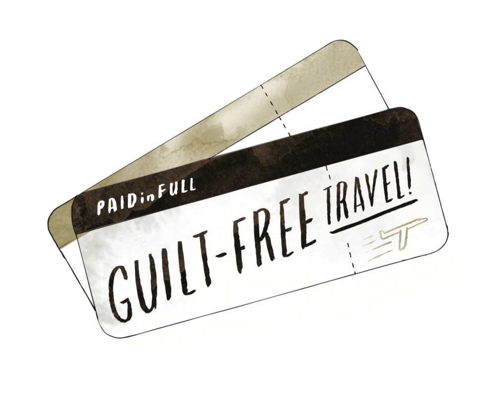 Cash._Guilt Free Travel.png