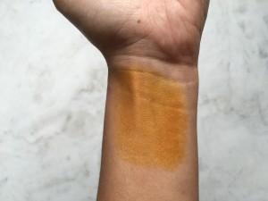 1Nascent Iodine- LOS PODERES DE ESTE YODO - La Vida Orgánica.jpg