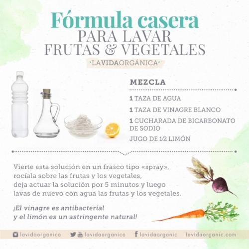 2Como Lavar las Frutas y Vegetales - La Vida Orgánica.jpg